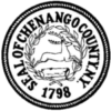 Chenango County Hazard Mitigation Plan (HMP) Update