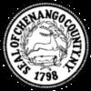Chenango County Hazard Mitigation Plan (HMP) Update